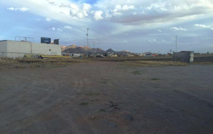 Foto de terreno comercial en venta en, nombre de dios, chihuahua, chihuahua, 1941402 no 01