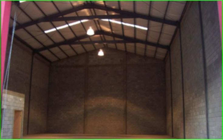 Foto de nave industrial en renta en  , nombre de dios, chihuahua, chihuahua, 607858 No. 01