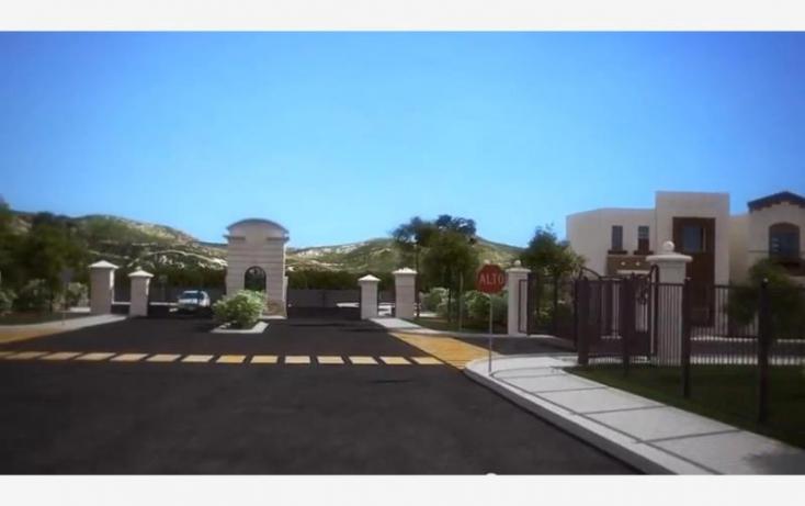 Foto de casa en venta en, nombre de dios, chihuahua, chihuahua, 914093 no 04