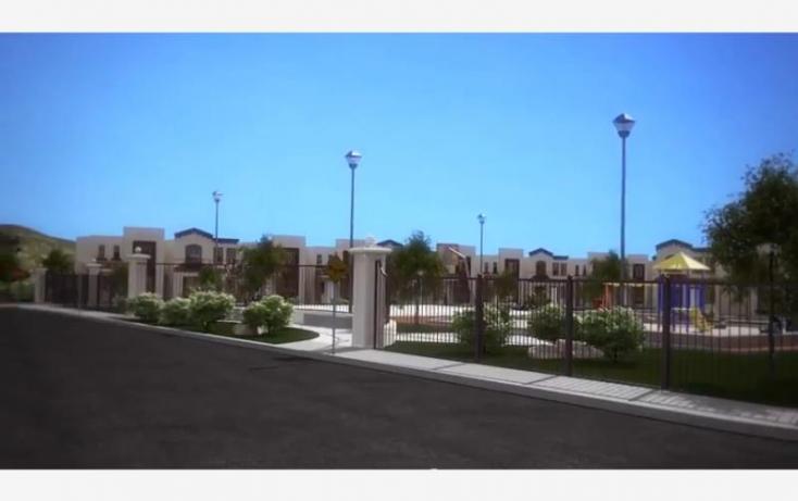 Foto de casa en venta en, nombre de dios, chihuahua, chihuahua, 914093 no 05