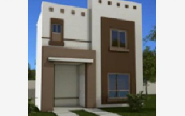 Foto de casa en venta en, nombre de dios, chihuahua, chihuahua, 914093 no 06