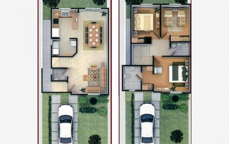 Foto de casa en venta en, nombre de dios, chihuahua, chihuahua, 914093 no 07