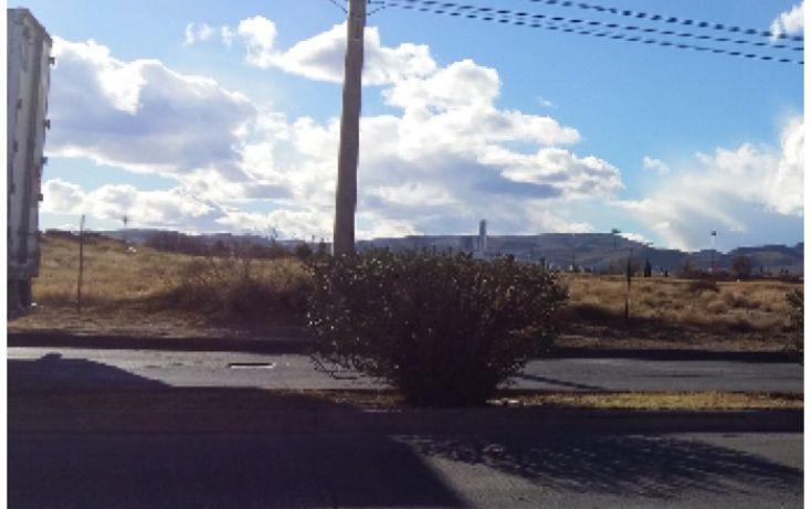 Foto de terreno comercial en venta en, nombre de dios, jiménez, chihuahua, 1535292 no 01