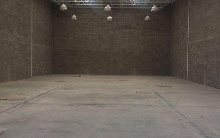 Foto de bodega en renta en, nombre de dios, jiménez, chihuahua, 1652447 no 04