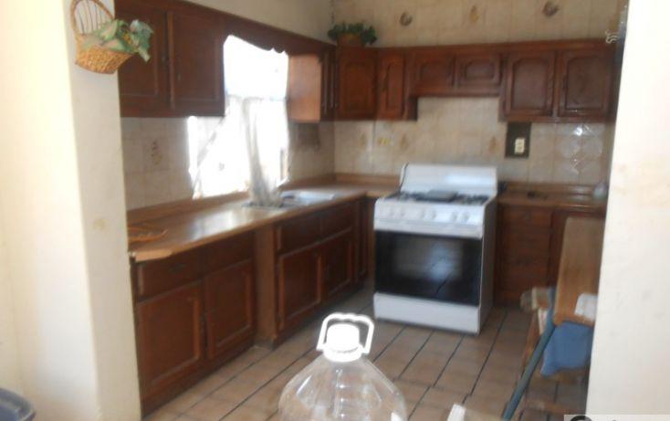 Foto de casa en venta en, nombre de dios, jiménez, chihuahua, 1695754 no 02