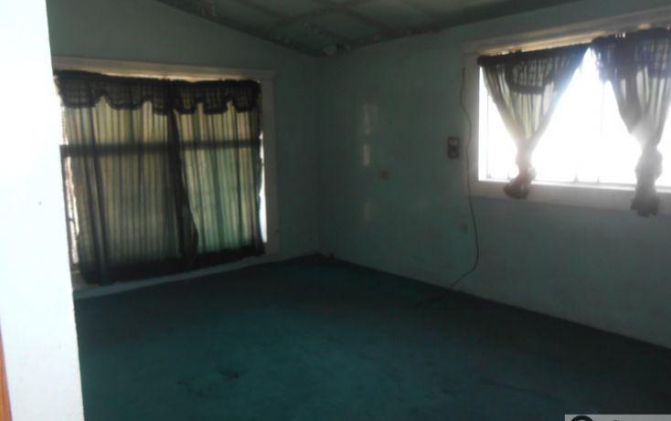 Foto de casa en venta en, nombre de dios, jiménez, chihuahua, 1695754 no 03