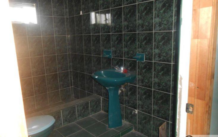 Foto de casa en venta en, nombre de dios, jiménez, chihuahua, 1695754 no 05