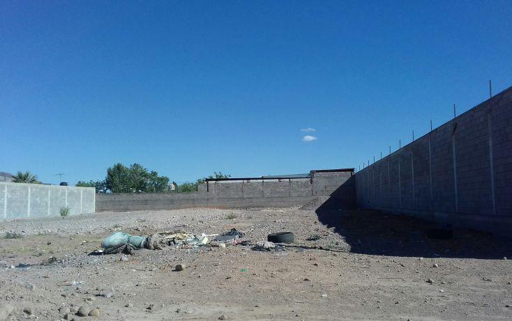 Foto de terreno comercial en venta en, nombre de dios, jiménez, chihuahua, 1790998 no 01