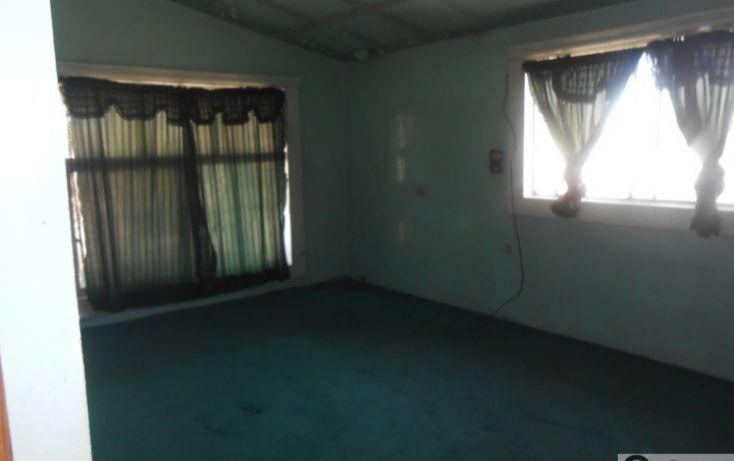 Foto de casa en venta en, nombre de dios, jiménez, chihuahua, 1854462 no 03