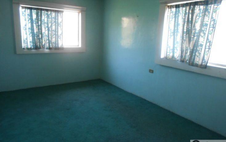 Foto de casa en venta en, nombre de dios, jiménez, chihuahua, 1854462 no 04