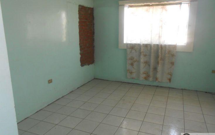 Foto de casa en venta en, nombre de dios, jiménez, chihuahua, 1854462 no 06