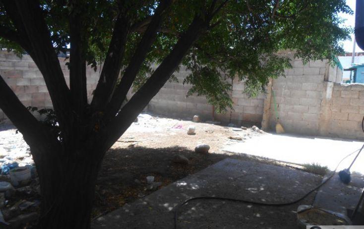 Foto de casa en venta en, nombre de dios, jiménez, chihuahua, 1854462 no 07