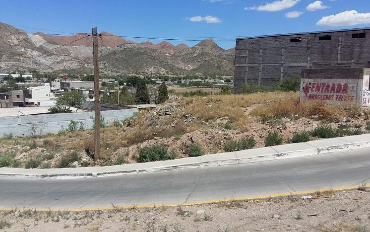 Foto de terreno comercial en venta en, nombre de dios, jiménez, chihuahua, 1957292 no 03
