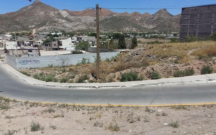 Foto de terreno comercial en venta en, nombre de dios, jiménez, chihuahua, 1957292 no 04