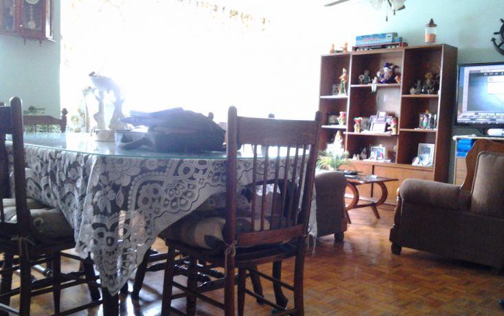 Foto de departamento en venta en, nonoalco tlatelolco, cuauhtémoc, df, 1125091 no 01