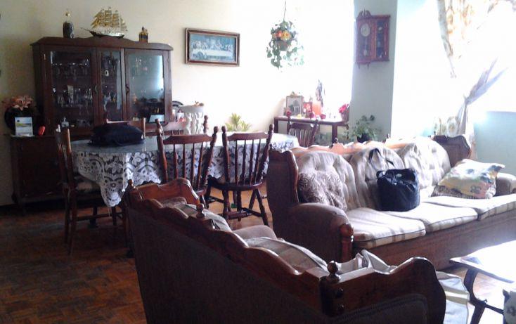 Foto de departamento en venta en, nonoalco tlatelolco, cuauhtémoc, df, 1125091 no 09