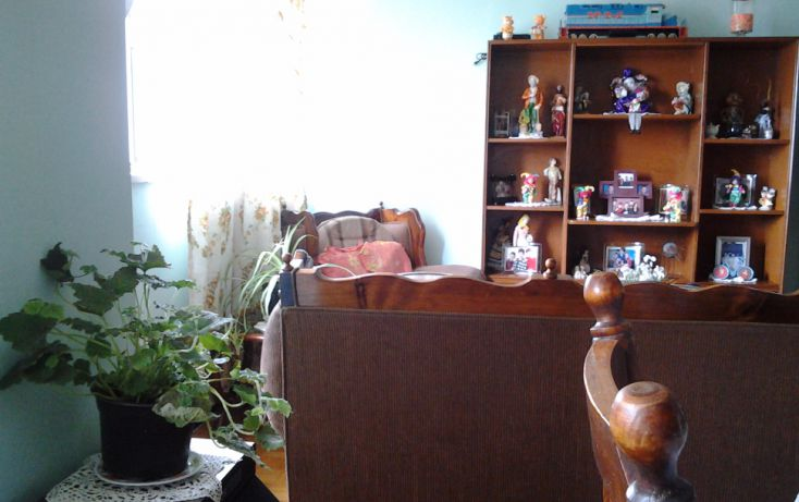 Foto de departamento en venta en, nonoalco tlatelolco, cuauhtémoc, df, 1125091 no 11
