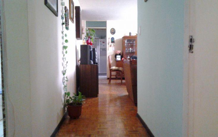 Foto de departamento en venta en, nonoalco tlatelolco, cuauhtémoc, df, 1125091 no 18