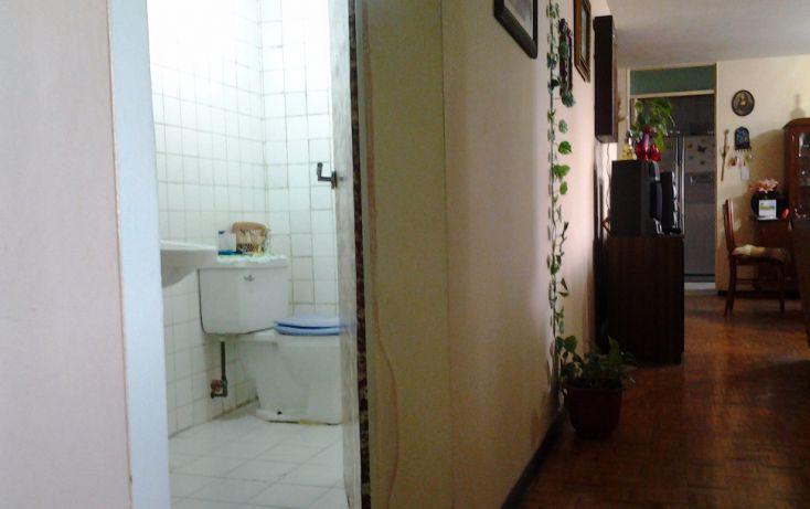 Foto de departamento en venta en, nonoalco tlatelolco, cuauhtémoc, df, 1125091 no 19