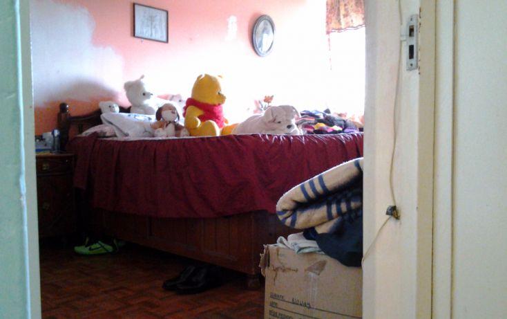 Foto de departamento en venta en, nonoalco tlatelolco, cuauhtémoc, df, 1125091 no 24