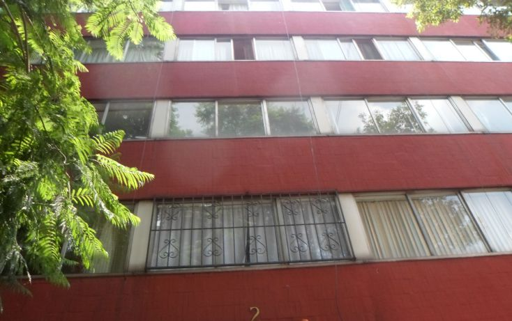 Foto de departamento en venta en, nonoalco tlatelolco, cuauhtémoc, df, 1296163 no 01