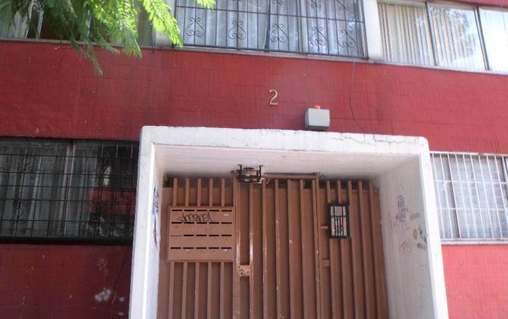 Foto de departamento en venta en, nonoalco tlatelolco, cuauhtémoc, df, 1296163 no 03