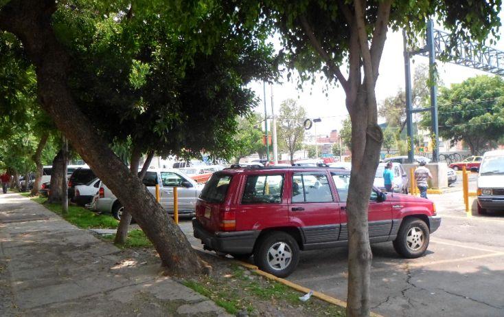 Foto de departamento en venta en, nonoalco tlatelolco, cuauhtémoc, df, 1296163 no 05