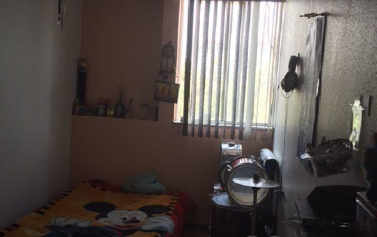Foto de departamento en venta en, nonoalco tlatelolco, cuauhtémoc, df, 1855362 no 05