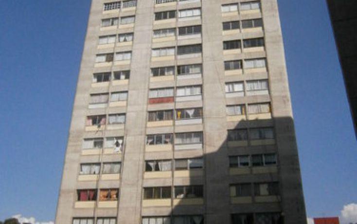 Foto de local en venta en, nonoalco tlatelolco, cuauhtémoc, df, 2022301 no 01
