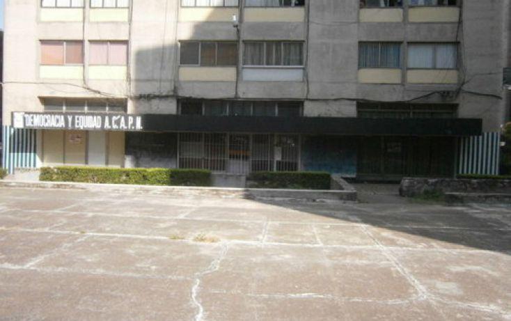 Foto de local en venta en, nonoalco tlatelolco, cuauhtémoc, df, 2022301 no 02