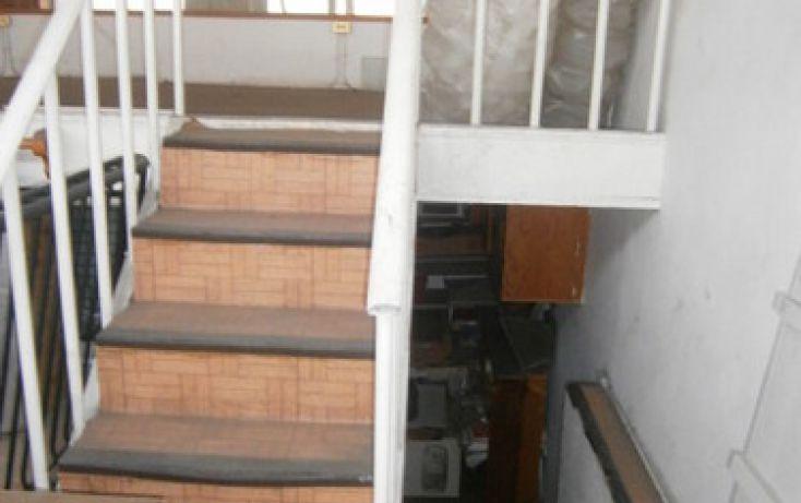 Foto de local en venta en, nonoalco tlatelolco, cuauhtémoc, df, 2022301 no 07