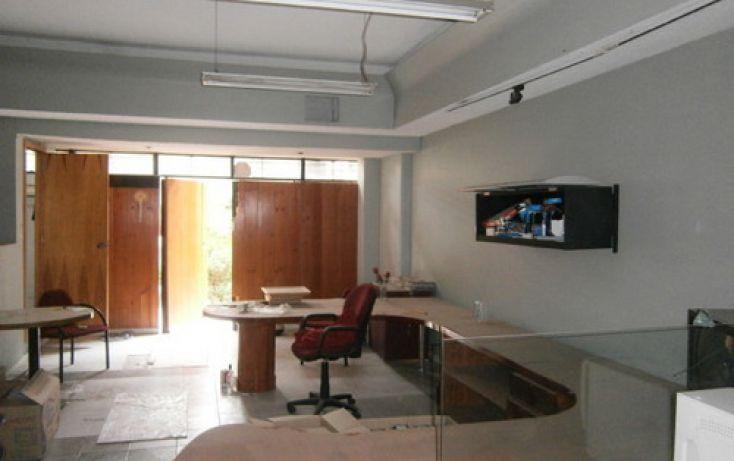 Foto de local en venta en, nonoalco tlatelolco, cuauhtémoc, df, 2027899 no 03