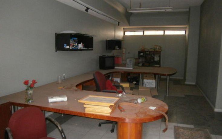 Foto de local en venta en, nonoalco tlatelolco, cuauhtémoc, df, 2027899 no 04