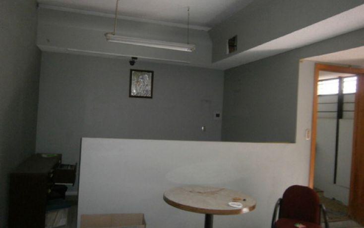 Foto de local en venta en, nonoalco tlatelolco, cuauhtémoc, df, 2027899 no 05