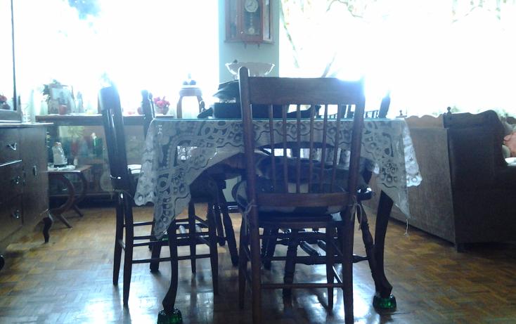 Foto de departamento en venta en  , nonoalco tlatelolco, cuauht?moc, distrito federal, 1125091 No. 02