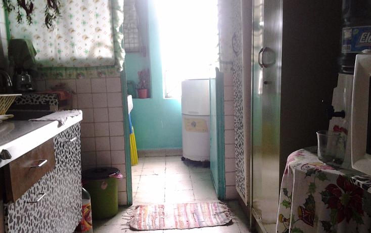 Foto de departamento en venta en  , nonoalco tlatelolco, cuauht?moc, distrito federal, 1125091 No. 06