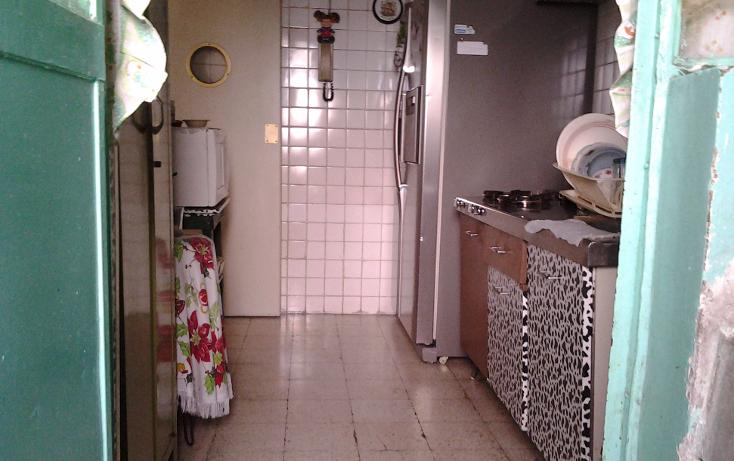 Foto de departamento en venta en  , nonoalco tlatelolco, cuauht?moc, distrito federal, 1125091 No. 07
