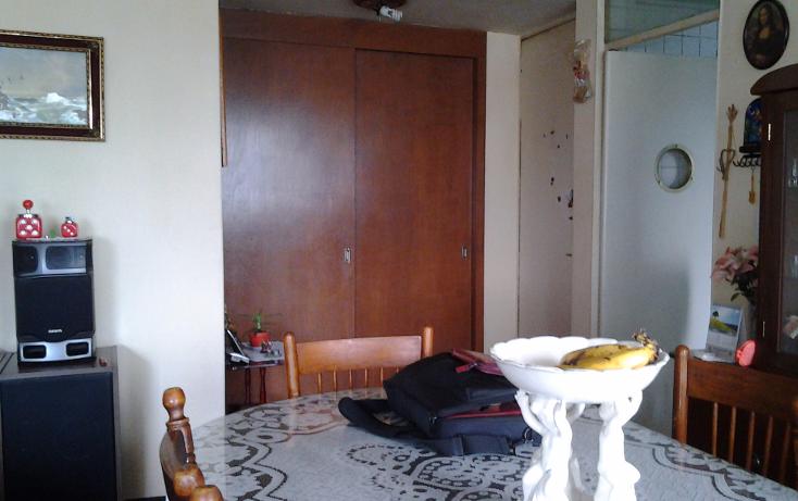 Foto de departamento en venta en  , nonoalco tlatelolco, cuauht?moc, distrito federal, 1125091 No. 11