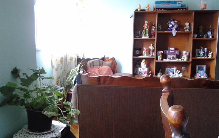 Foto de departamento en venta en  , nonoalco tlatelolco, cuauht?moc, distrito federal, 1125091 No. 12