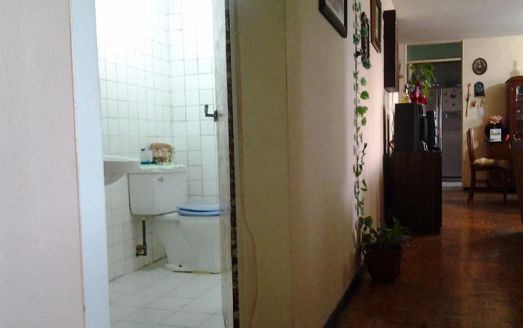 Foto de departamento en venta en  , nonoalco tlatelolco, cuauht?moc, distrito federal, 1125091 No. 20