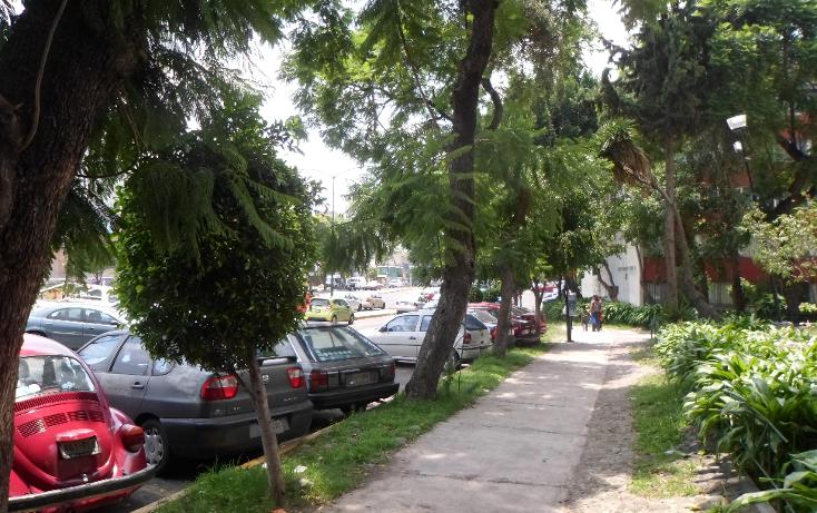 Foto de departamento en venta en  , nonoalco tlatelolco, cuauht?moc, distrito federal, 1296163 No. 04