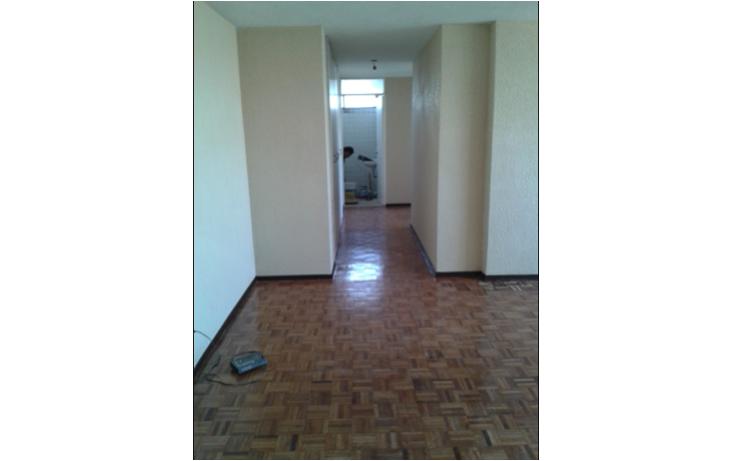 Foto de departamento en venta en  , nonoalco tlatelolco, cuauht?moc, distrito federal, 1527811 No. 02