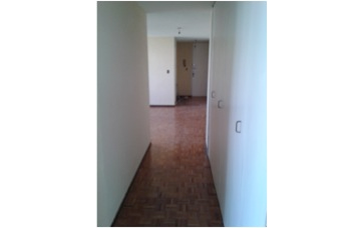 Foto de departamento en venta en  , nonoalco tlatelolco, cuauht?moc, distrito federal, 1527811 No. 04