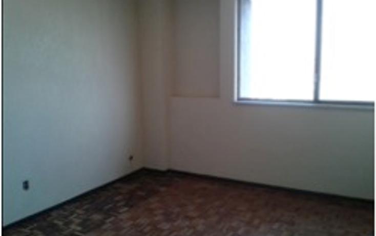 Foto de departamento en venta en  , nonoalco tlatelolco, cuauht?moc, distrito federal, 1527811 No. 05