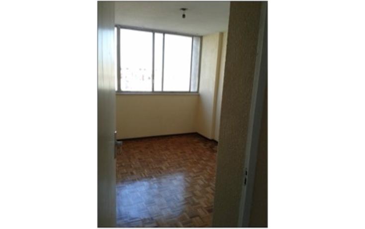 Foto de departamento en venta en  , nonoalco tlatelolco, cuauht?moc, distrito federal, 1527811 No. 06