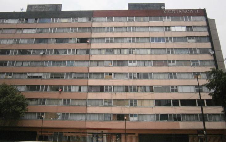 Foto de local en venta en  , nonoalco tlatelolco, cuauht?moc, distrito federal, 1965877 No. 01