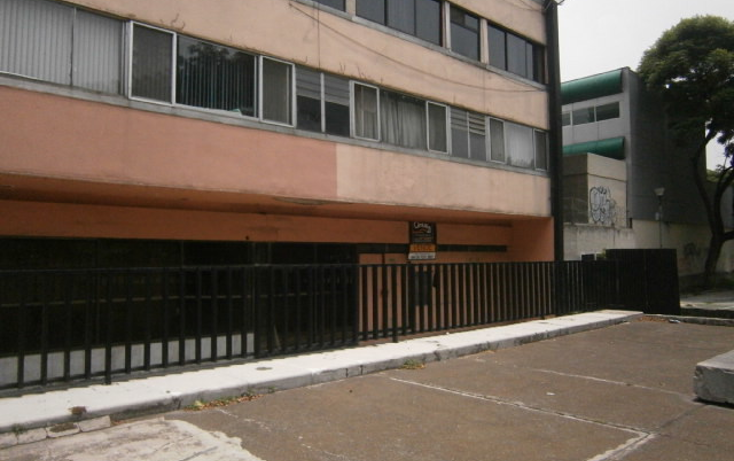 Foto de local en venta en  , nonoalco tlatelolco, cuauht?moc, distrito federal, 1965877 No. 02