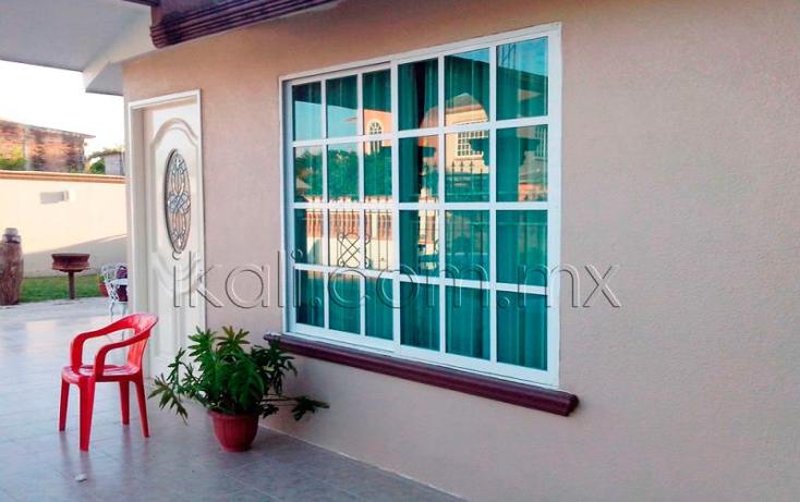 Foto de casa en venta en  nonumber, 17 de octubre, tuxpan, veracruz de ignacio de la llave, 1669150 No. 03