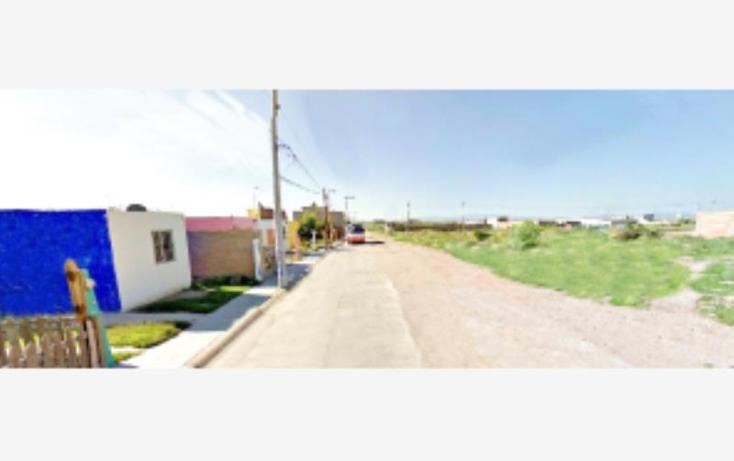 Foto de terreno habitacional en venta en  nonumber, 20 de noviembre, durango, durango, 1593200 No. 06