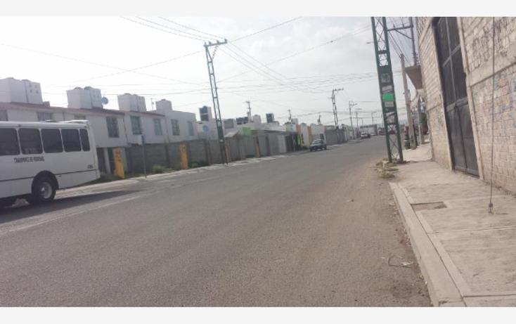 Foto de terreno habitacional en venta en  nonumber, 25 de diciembre, querétaro, querétaro, 1382721 No. 07